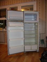 холодильник минск 126 двухкамерный инструкция