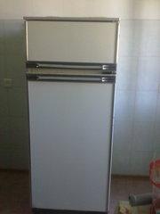 Холодильник ''Ока 6М -206-3''