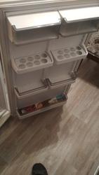 Холодильник '' Атлант