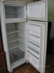 Продажа холодильники беларусь купить